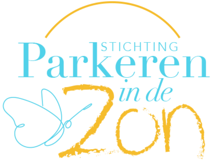 Stichting parkeren in de zon